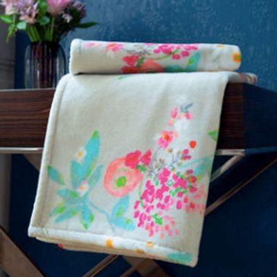Boudoir Towels