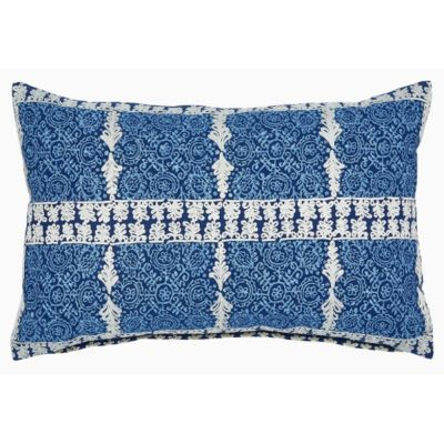 Cacarra Decorative Pillow