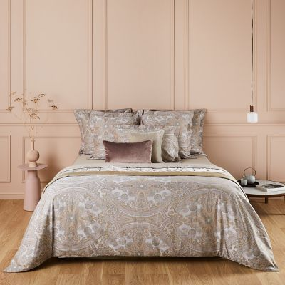 Cachemire Bedding Collection