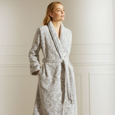 Caliopee  Robe