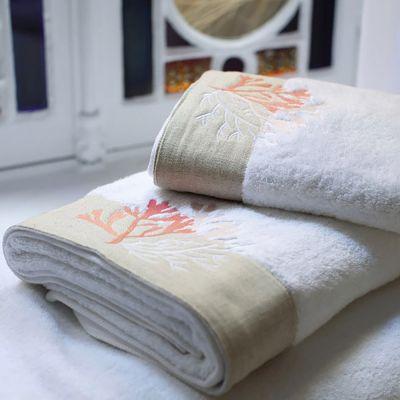 Calypso Towels