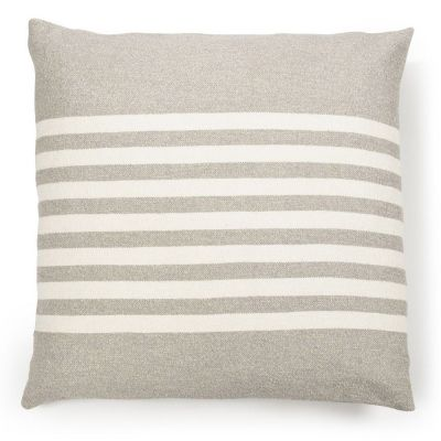 Camille Decorative Pillow