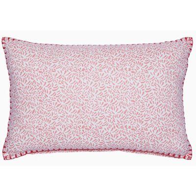 Candana Decorative Pillow