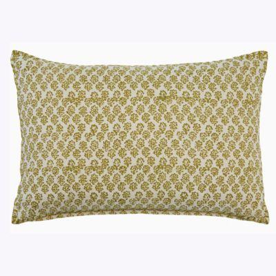 Carima Decorative Pillow