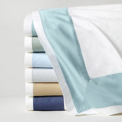Casida Flat Sheets