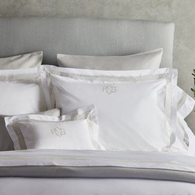 Cecily Duvet Cover & Shams