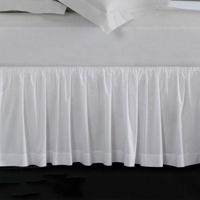 Celeste Bed Skirt