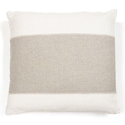 Charlotte Decorative Pillow
