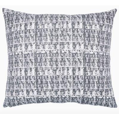 Chaya Pillow