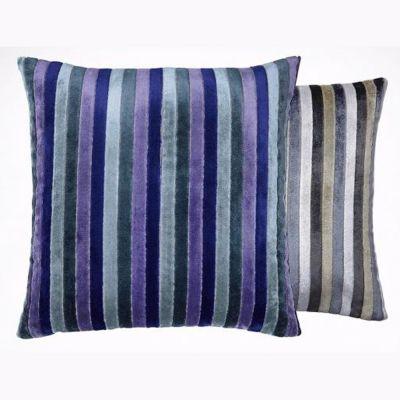 Chorus Pillows