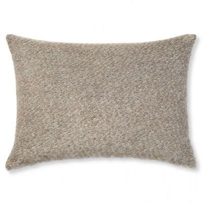 Collio Champagne Decorative Pillow by Sferra