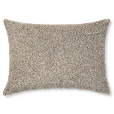 Collio Champagne Decorative Pillow by Sferra