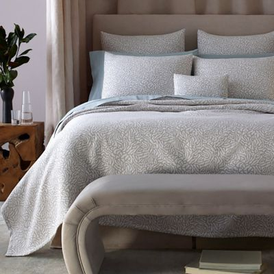 Cora Coverlet & Shams