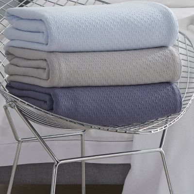 Corino Blankets (New Colors)