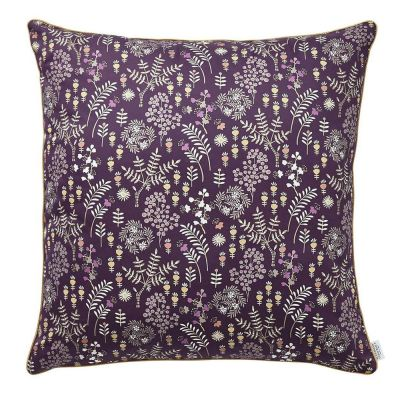 Cosima Decorative Pillow by Alexandre Turpault
