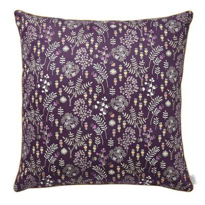 Cosima Decorative Pillow by Alexandre Turpault