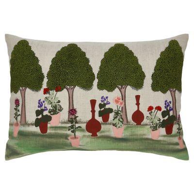 Dapitta Decorative Pillow
