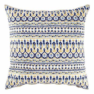Dasa Decorative Pillow
