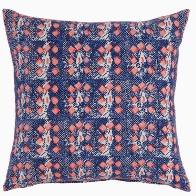 Dayadi Decorative Pillow