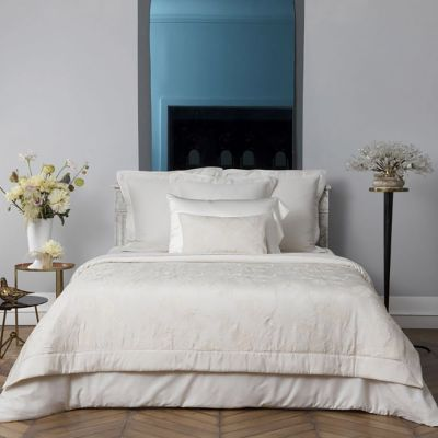 Divine Bedding Collection