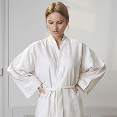 Divine Robe by Yves Delorme 40% OFF