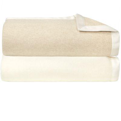 Duchesse Blankets