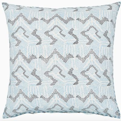 Dulina Lapis Decorative Pillow