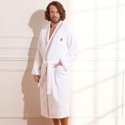 Dyade Mens Robe