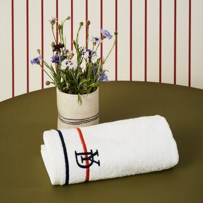 Dyade Towel