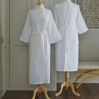 Edison Robes