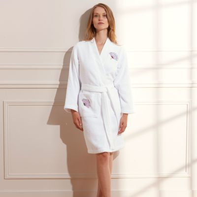 Epure Robes by Yves Delorme