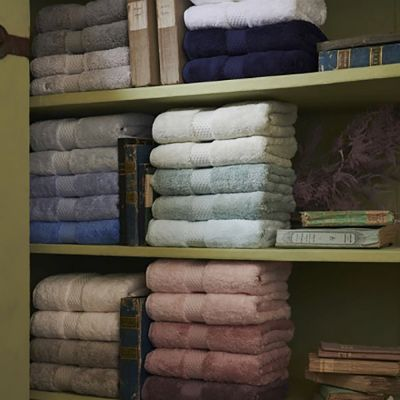 Etoile Towel Collection