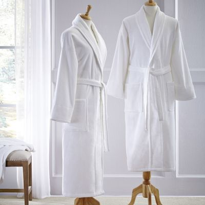 Fairfield Robes
