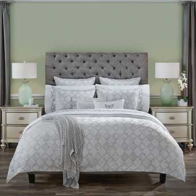 Farfalla Duvet Cover & Shams