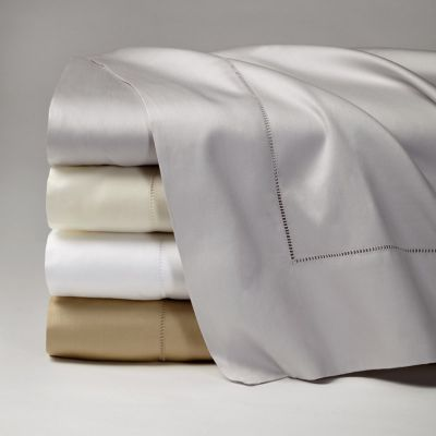 Fiona Sheeting Collection
