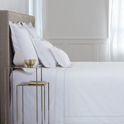 Opalia Flandre Bed Linens