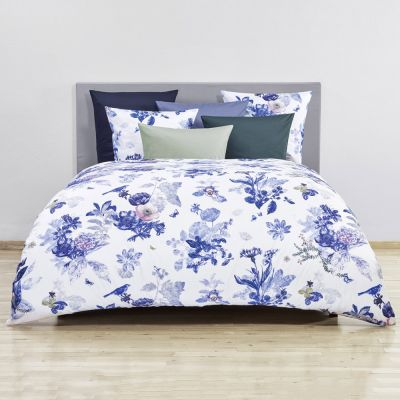 Floralpin 841 Duvet Cover & Cases