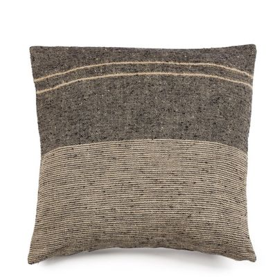 Francis Decorative Pillow