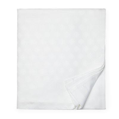 Gaeta Blanket