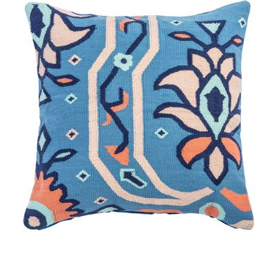 "Gahara Euro Decorative Pillow (26x26"")"