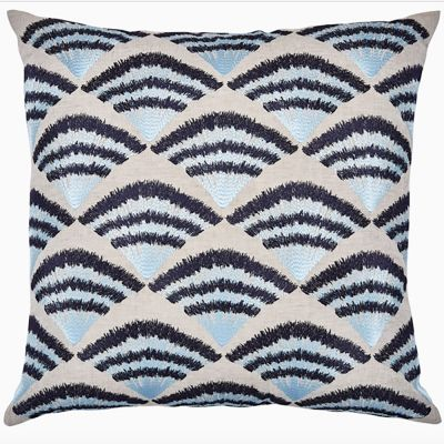 Dulina Decorative Pillow