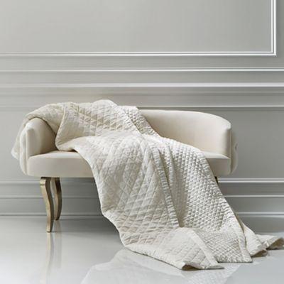 Gela Blanket