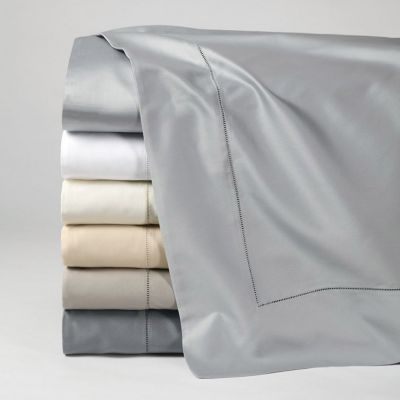 Giotto Sheeting