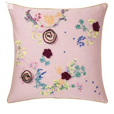 Herba Decorative Pillow