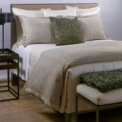 Herringbone Duvet Sets