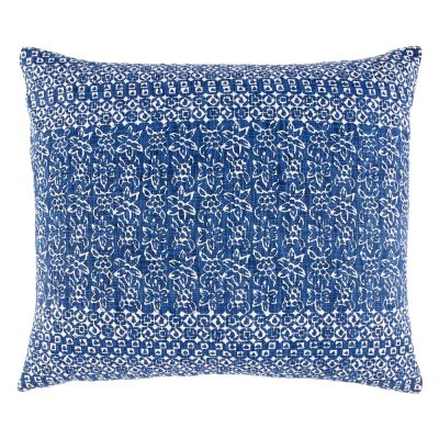 Hita Decorative Pillow