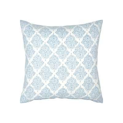 Issa Decorative Pillow by John Robshaw