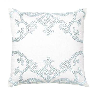 Issia Decorative Pillow by Sferra