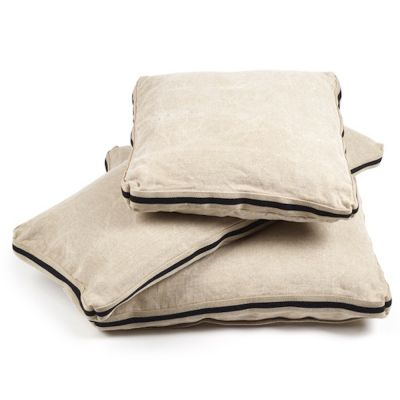James Decorative Pillow Collection