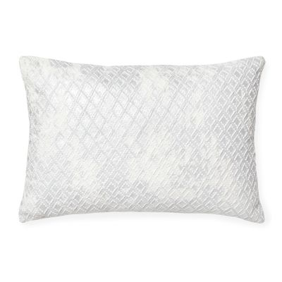 Jossa Decorative Pillow by Sferra